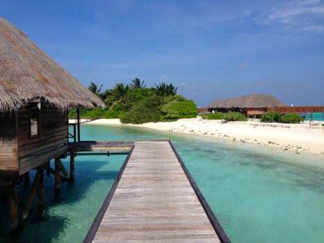 Conrad Hilton Maldives08