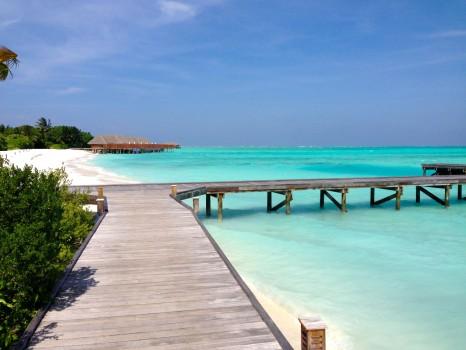 Conrad Hilton Maldives10