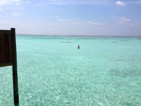Conrad Hilton Maldives12