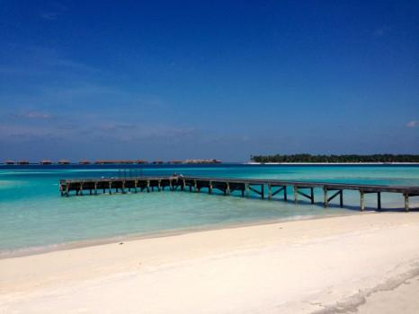 Conrad Hilton Maldives14