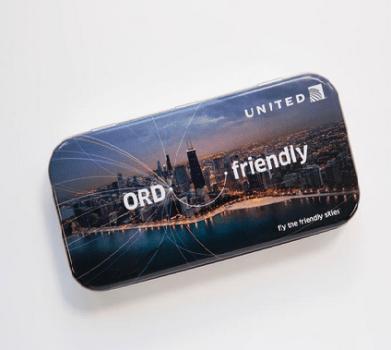 UA Amenity Kits 2