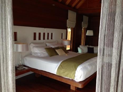 Conrad Maldives Rangali Island Trip Report037