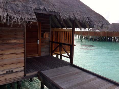 Conrad Maldives Rangali Island Trip Report040