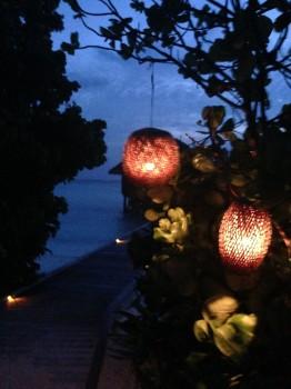 Conrad Maldives Rangali Island Trip Report042