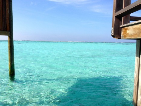 Conrad Maldives Rangali Island Trip Report046