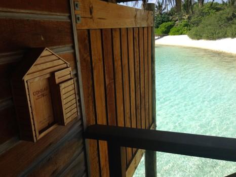 Conrad Maldives Rangali Island Trip Report081