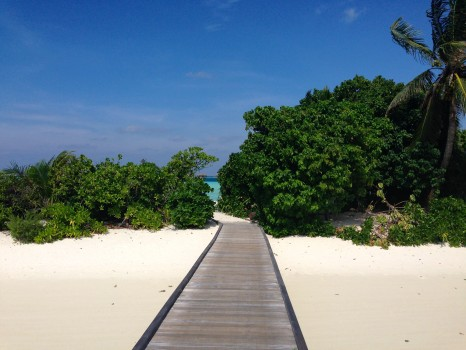 Conrad Maldives Rangali Island Trip Report082