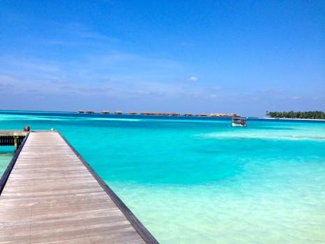 Conrad Maldives Rangali Island Trip Report083