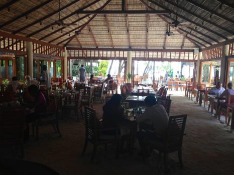 Conrad Maldives Rangali Island Trip Report126