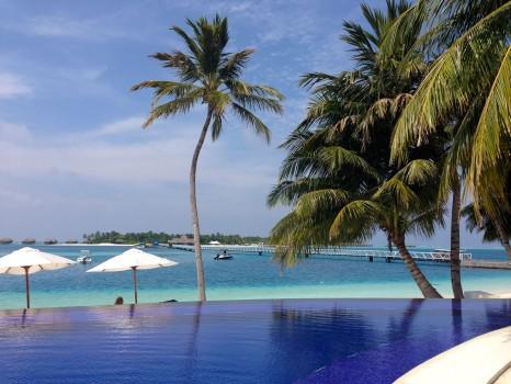 Conrad Maldives Rangali Island Trip Report134