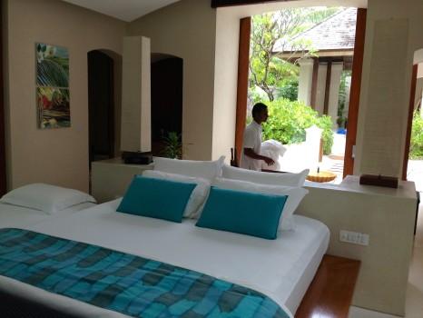 Conrad Maldives Rangali Island Trip Report140