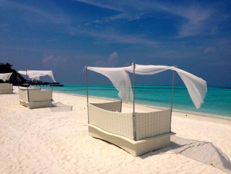Conrad Maldives Rangali Island Trip Report156