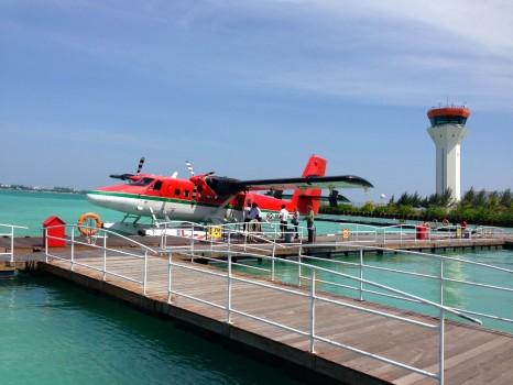 Conrad Maldives Rangali Island34