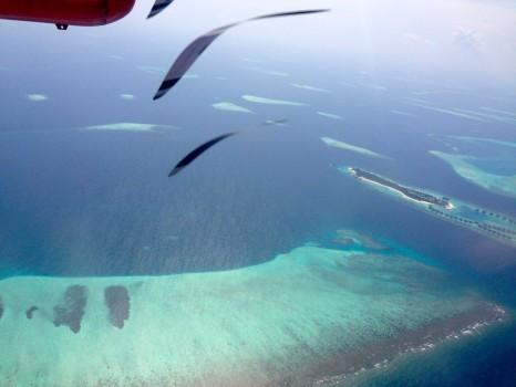 Conrad Maldives Rangali Island39