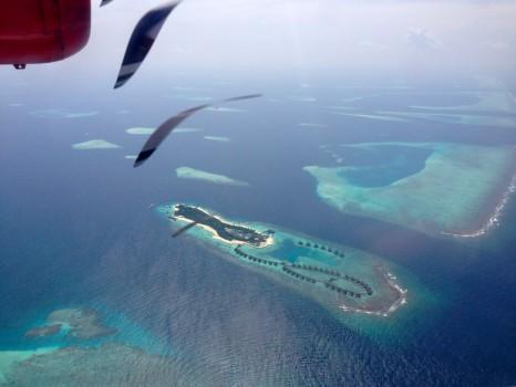 Conrad Maldives Rangali Island40