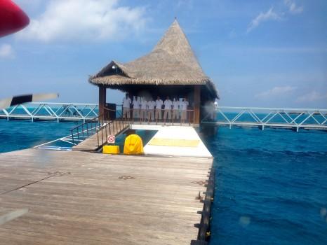 Conrad Maldives Rangali Island47