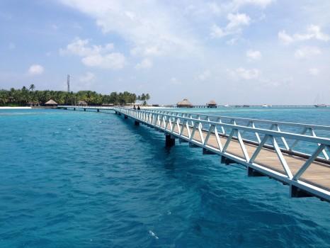 Conrad Maldives Rangali Island50