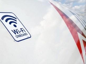 Delta Wi-Fi