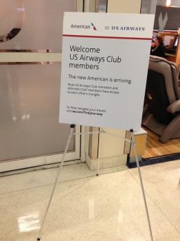 American Airlines AA Admirals Club DFW Dallas03