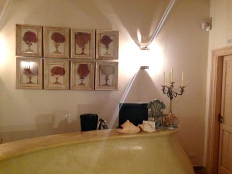 Musciara Siracusa Resort Sicily Syracuse014