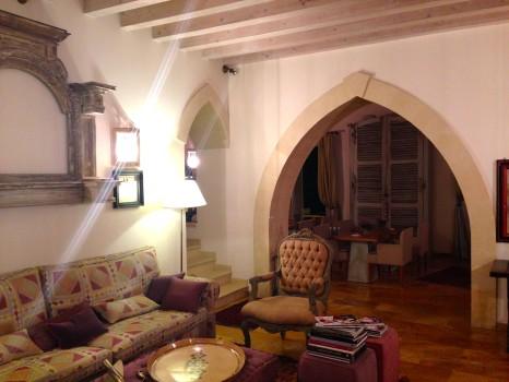 Musciara Siracusa Resort Sicily Syracuse015