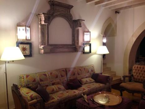 Musciara Siracusa Resort Sicily Syracuse016