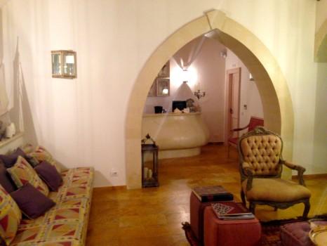 Musciara Siracusa Resort Sicily Syracuse017