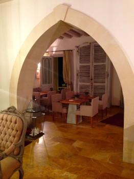 Musciara Siracusa Resort Sicily Syracuse019
