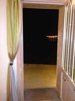 Musciara Siracusa Resort Sicily Syracuse021