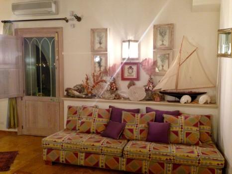 Musciara Siracusa Resort Sicily Syracuse024