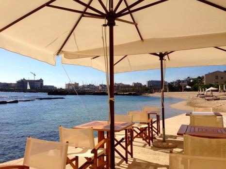 Musciara Siracusa Resort Sicily Syracuse032