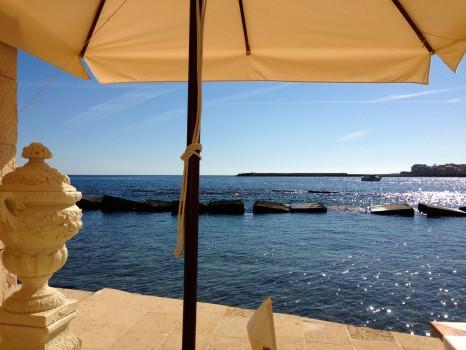 Musciara Siracusa Resort Sicily Syracuse034