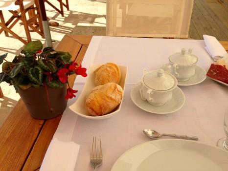 Musciara Siracusa Resort Sicily Syracuse036
