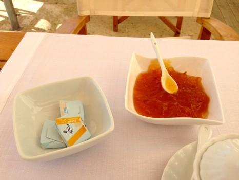 Musciara Siracusa Resort Sicily Syracuse037