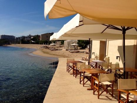 Musciara Siracusa Resort Sicily Syracuse047