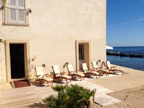Musciara Siracusa Resort Sicily Syracuse055
