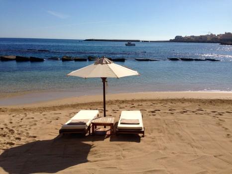 Musciara Siracusa Resort Sicily Syracuse057