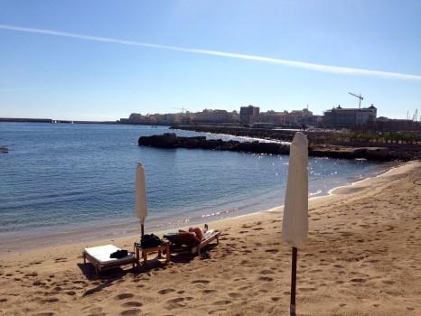 Musciara Siracusa Resort Sicily Syracuse062