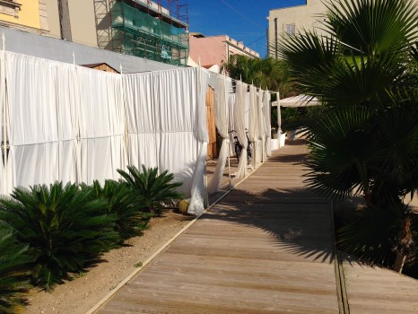 Musciara Siracusa Resort Sicily Syracuse064