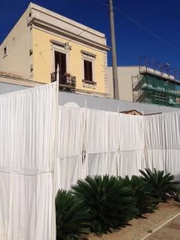 Musciara Siracusa Resort Sicily Syracuse065