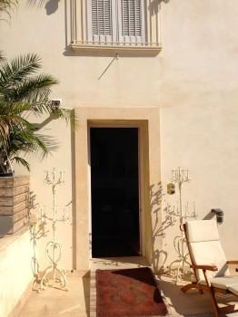 Musciara Siracusa Resort Sicily Syracuse068