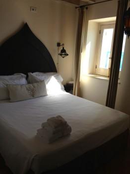 Musciara Siracusa Resort Sicily Syracuse070