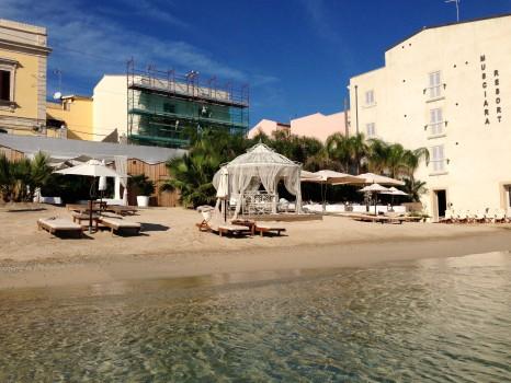 Musciara Siracusa Resort Sicily Syracuse073