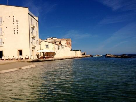 Musciara Siracusa Resort Sicily Syracuse074