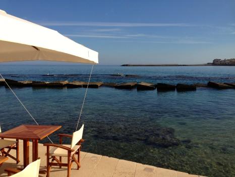 Musciara Siracusa Resort Sicily Syracuse079