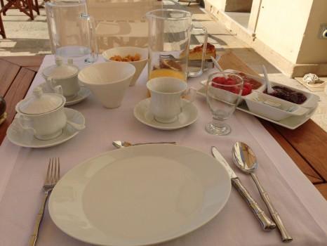 Musciara Siracusa Resort Sicily Syracuse092
