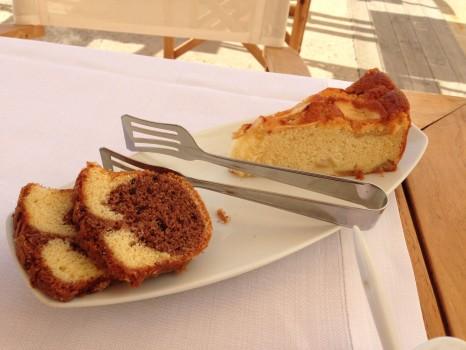 Musciara Siracusa Resort Sicily Syracuse094
