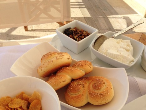 Musciara Siracusa Resort Sicily Syracuse096