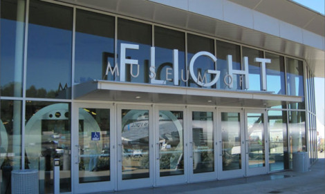 museum_of_flight_entrance