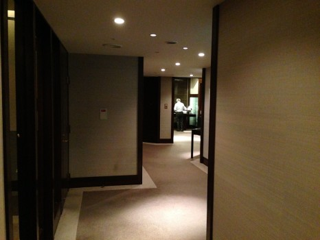 Grand Hyatt Tokyo59
